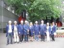 Командировка на ОАО Выксунский Металлургический Завод
