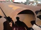 Поставка труб для ремонта нефтеперекачивающих станции ТРАНСНЕФТЬ